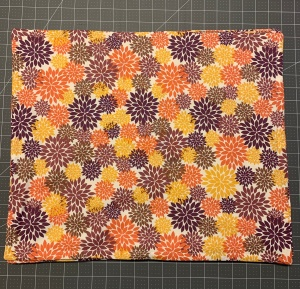 Fall 2019 Placemats (4)